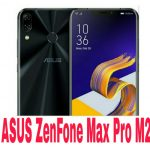 Asus may launch Max M2 with SD 636 and Max Pro M2 with SD 660.