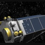 NASA Kepler Space Telescope had officially retired