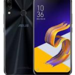 ZenFone 5Z will be upgraded to Android 9 Pie as early as possible, but will wait until 2019.