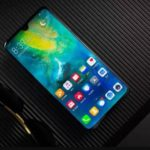 Best flagship Mobile in 2018: Huawei Mate 20 wins, XR the best iPhone