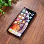 Have you upgraded? iOS 12 update rate has exceeded 75%.