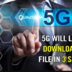 Qualcomm may respond to the 5G network era, enabling new processor naming methods