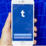 Tumblr is back in Apple's App Store: Banned for adult content