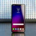 10 mobile phones underestimated in 2018