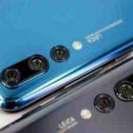 The top five smartphone trends in 2019