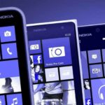 Microsoft officially announced the stop of the Windows Phone port.