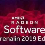 AMD Adrenaline 19.1.2 BETA Released