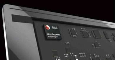 Qualcomm Snapdragon 855 header 1024x538