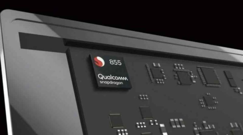 Qualcomm Snapdragon 855 header 1024x538