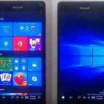 Install Windows 10 ARM on Microsoft Lumia 950/XL