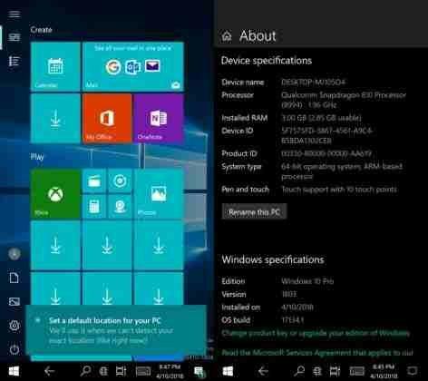 lumia 640 xl usb driver download