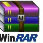 WinRAR 5.70 official release: no longer supports ACE