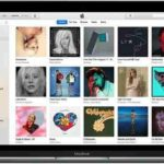 Apple iTunes beta bug: unable to downgrade iOS