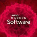 AMD releases Radeon Adrenalin 3.1 driver.