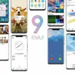 "Huawei mobile phone permanently turns off ROOT permissions, and EMUI system becomes ""Android cage""?"
