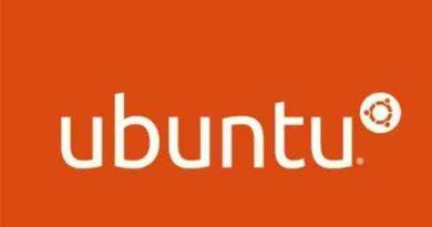 Ubuntu 19.04 official version has been released.