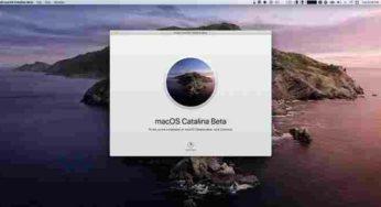 Netease cloud music Linux version 1 2 update download – GADGETALERTS